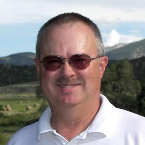 Robert Burkart