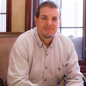 Chuck Azzopardi