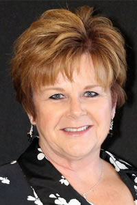 Sherry Holman